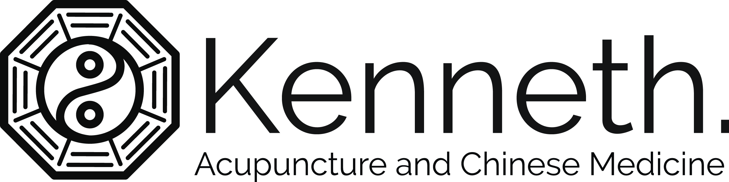 Kenneth Fletcher Acupuncture